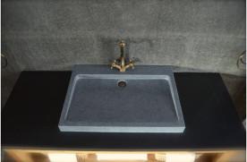 Мойка для ванны 51 см